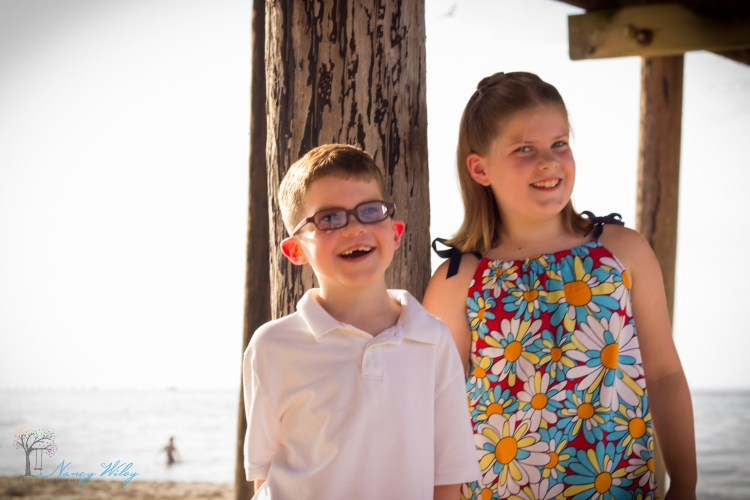 Szerokman_VA_Beach_Family_Photographer-12