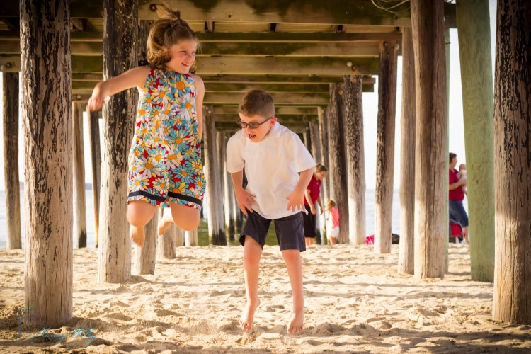 Szerokman_VA_Beach_Family_Photographer-13