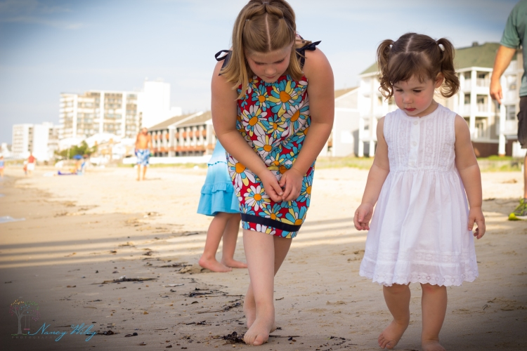 Szerokman_VA_Beach_Family_Photographer-14
