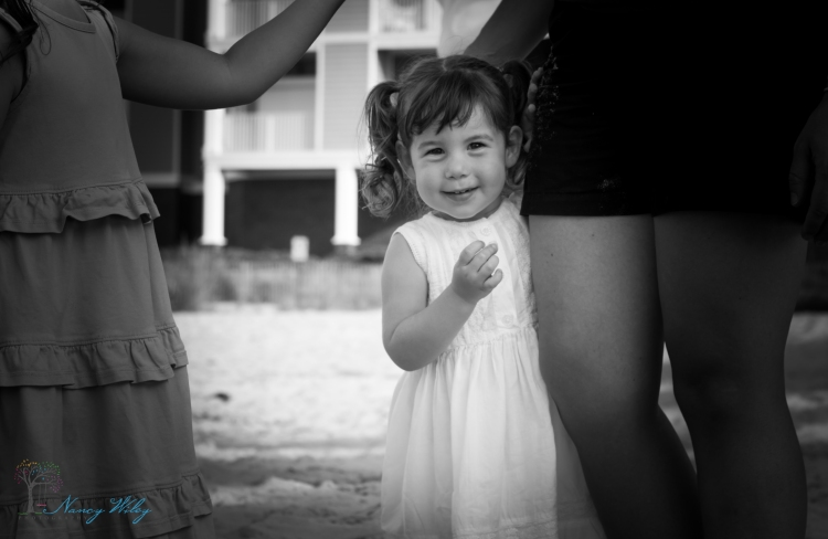 Szerokman_VA_Beach_Family_Photographer-15