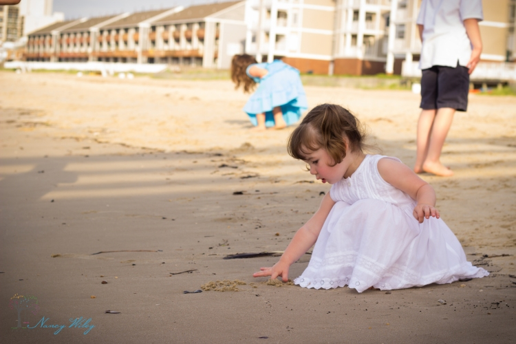 Szerokman_VA_Beach_Family_Photographer-19