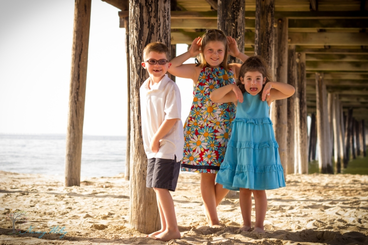 Szerokman_VA_Beach_Family_Photographer-2