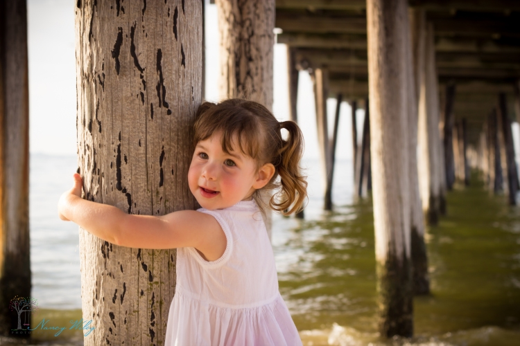Szerokman_VA_Beach_Family_Photographer-21