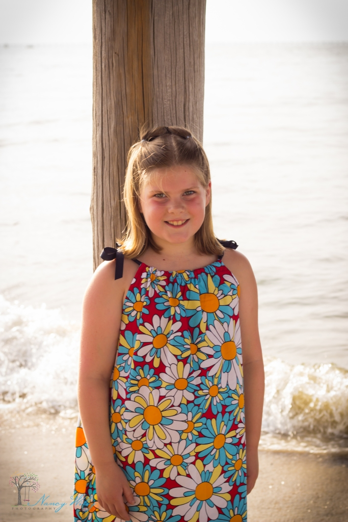 Szerokman_VA_Beach_Family_Photographer-25