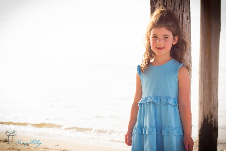 Szerokman_VA_Beach_Family_Photographer-26