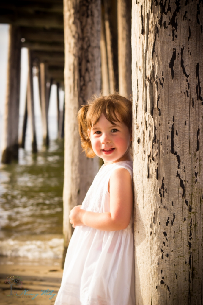 Szerokman_VA_Beach_Family_Photographer-28
