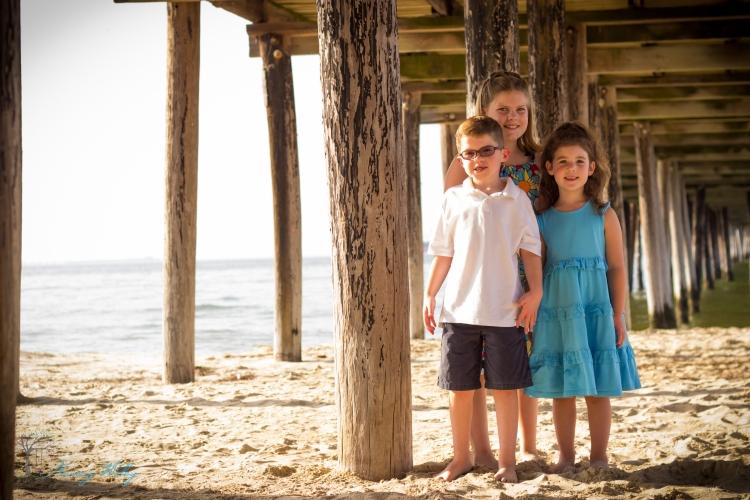 Szerokman_VA_Beach_Family_Photographer-3