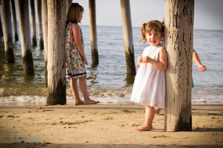 Szerokman_VA_Beach_Family_Photographer-31