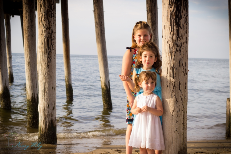 Szerokman_VA_Beach_Family_Photographer-32