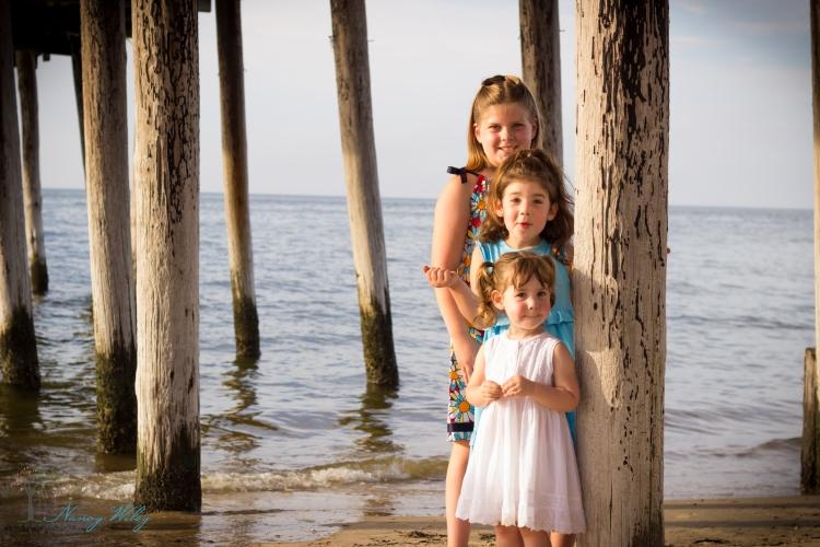 Szerokman_VA_Beach_Family_Photographer-32