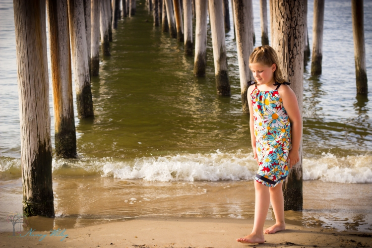 Szerokman_VA_Beach_Family_Photographer-34