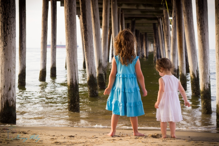 Szerokman_VA_Beach_Family_Photographer-35