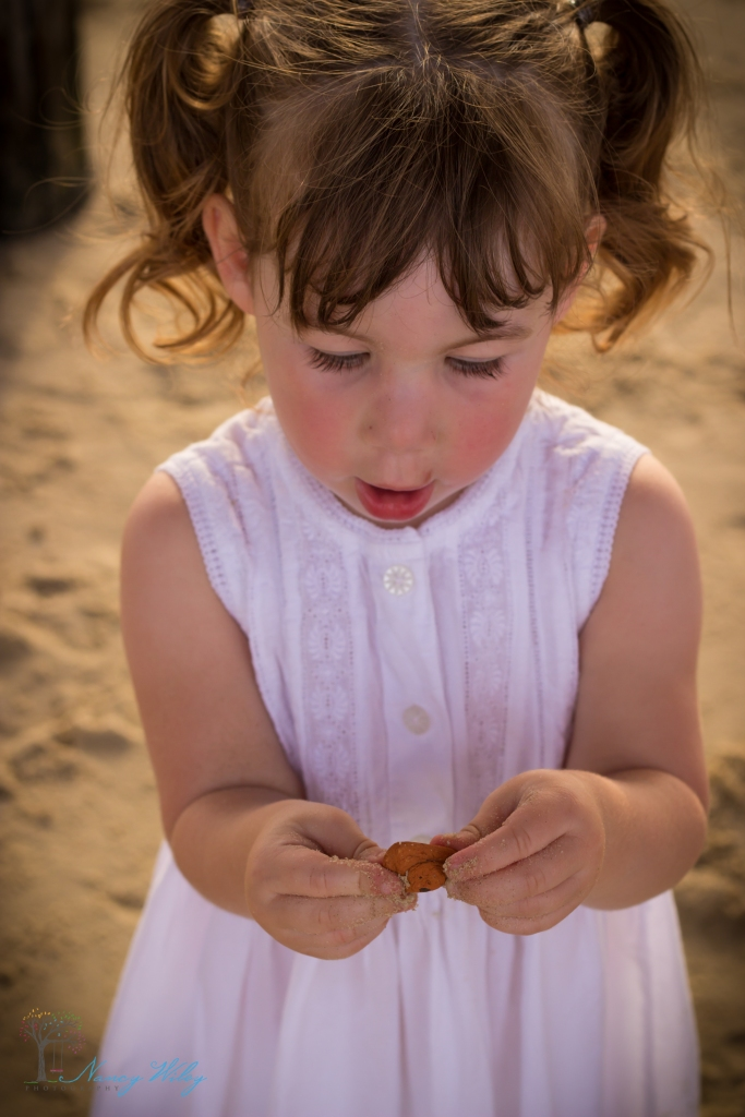 Szerokman_VA_Beach_Family_Photographer-38