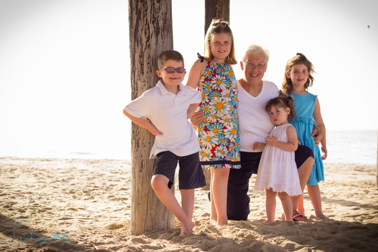 Szerokman_VA_Beach_Family_Photographer-4