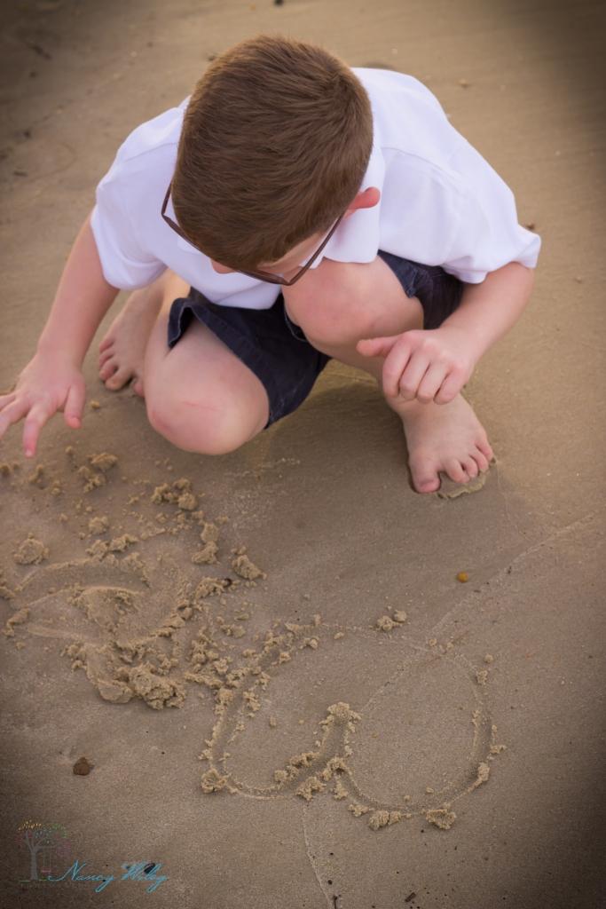 Szerokman_VA_Beach_Family_Photographer-42