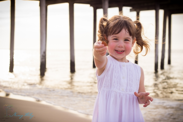 Szerokman_VA_Beach_Family_Photographer-46