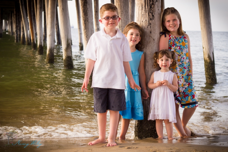 Szerokman_VA_Beach_Family_Photographer-47