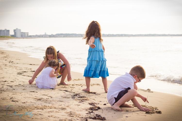 Szerokman_VA_Beach_Family_Photographer-48