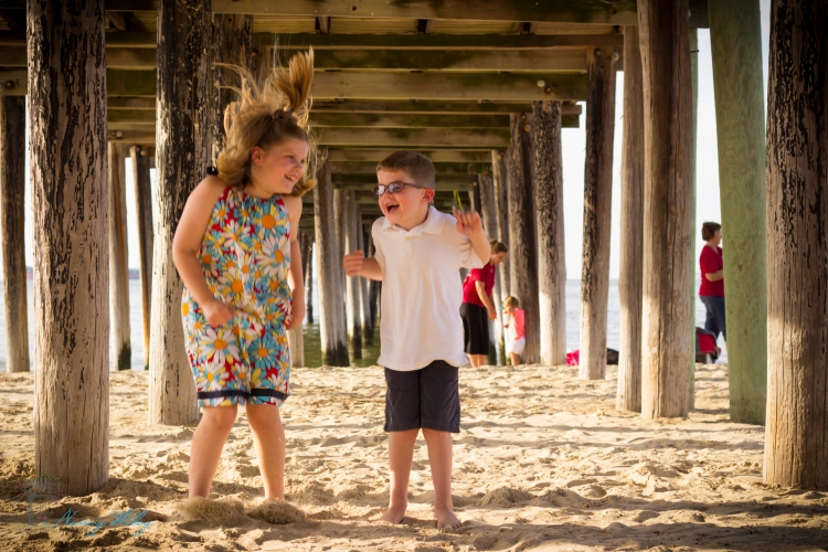 Szerokman_VA_Beach_Family_Photographer-49