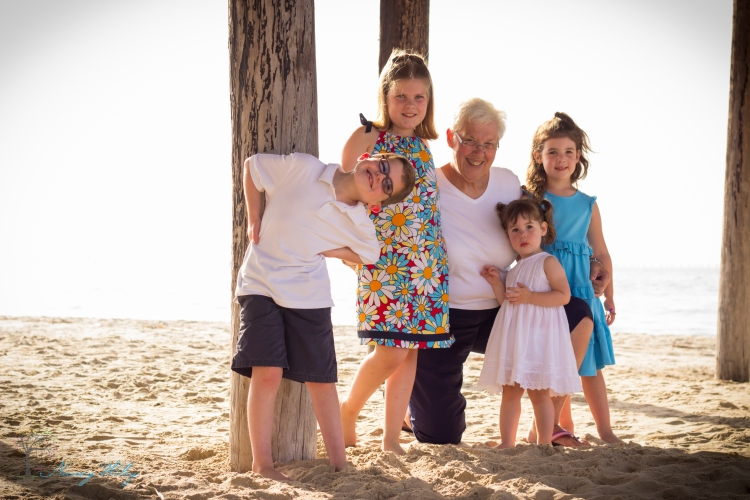 Szerokman_VA_Beach_Family_Photographer-5
