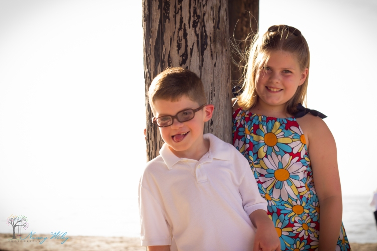 Szerokman_VA_Beach_Family_Photographer-7