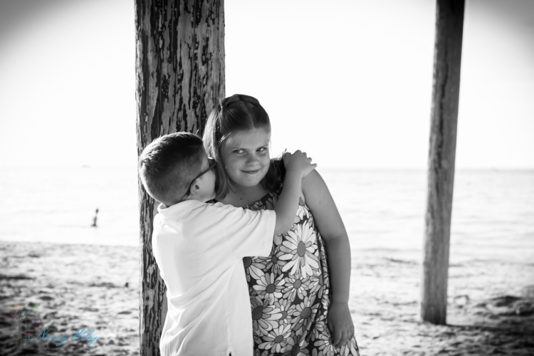 Szerokman_VA_Beach_Family_Photographer-8