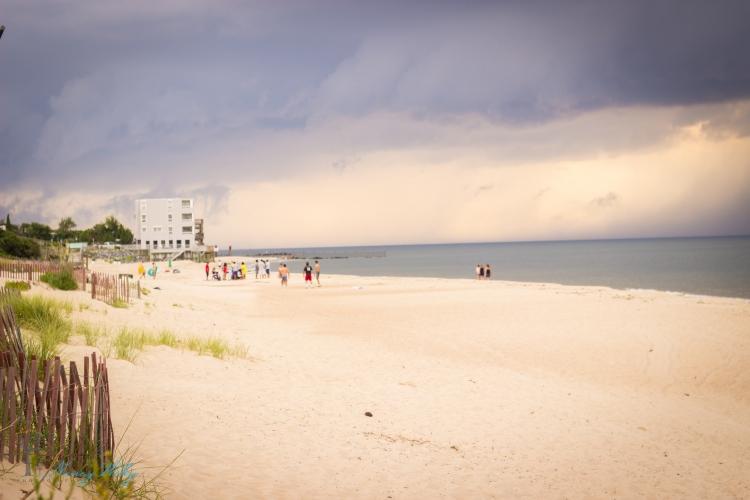 Tyler_VA_Beach_Family_Photographer-1