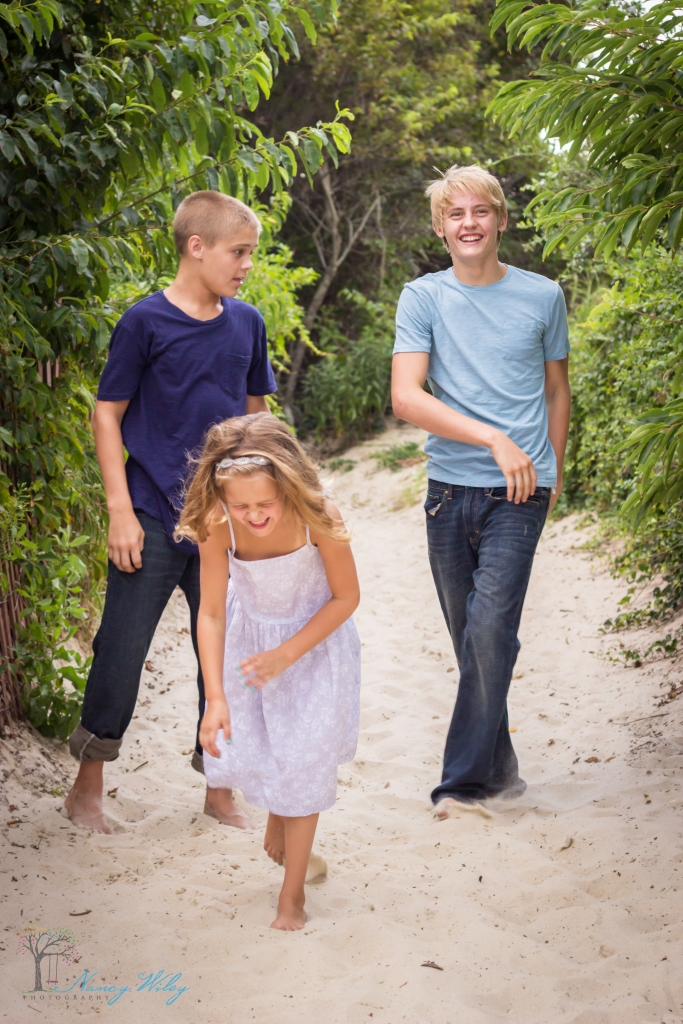 Tyler_VA_Beach_Family_Photographer-11
