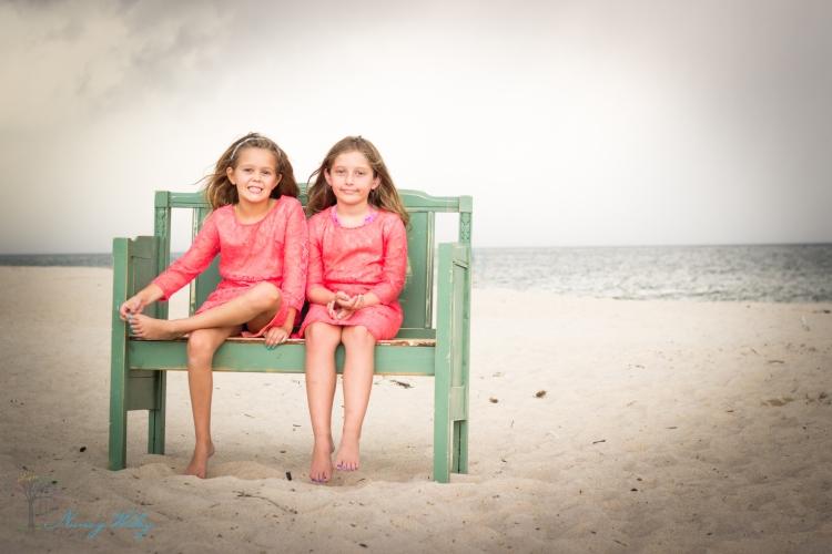 Tyler_VA_Beach_Family_Photographer-12