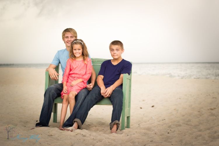 Tyler_VA_Beach_Family_Photographer-13