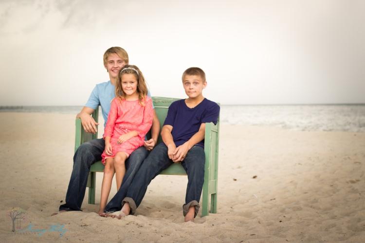 Tyler_VA_Beach_Family_Photographer-13