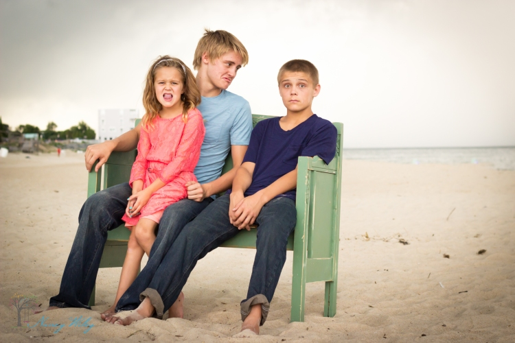Tyler_VA_Beach_Family_Photographer-14