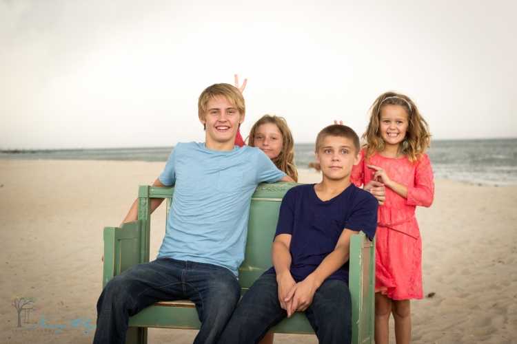 Tyler_VA_Beach_Family_Photographer-15