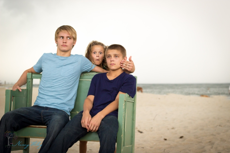 Tyler_VA_Beach_Family_Photographer-16