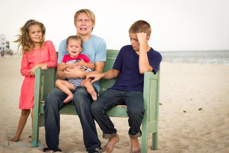 Tyler_VA_Beach_Family_Photographer-17