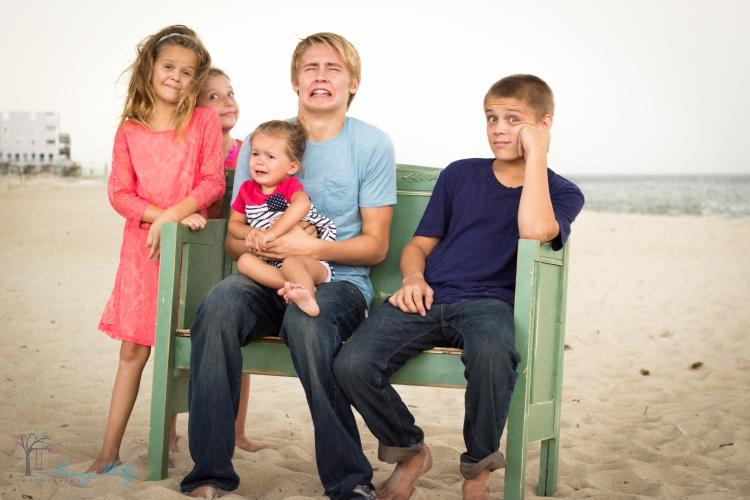 Tyler_VA_Beach_Family_Photographer-18