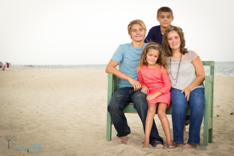 Tyler_VA_Beach_Family_Photographer-19