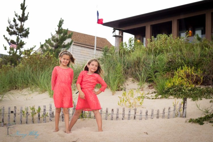 Tyler_VA_Beach_Family_Photographer-21