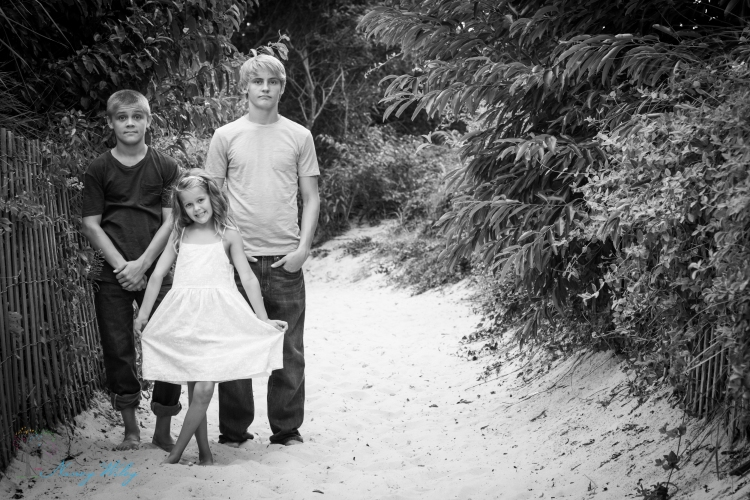 Tyler_VA_Beach_Family_Photographer-3