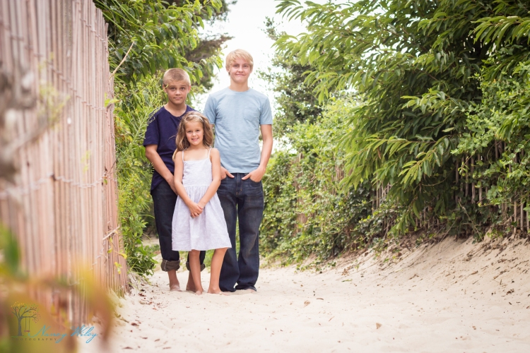 Tyler_VA_Beach_Family_Photographer-5