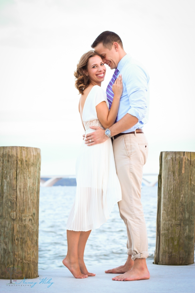 Melissa_Pat_Anniversary_VA_Beach_Couple_Photographer-90