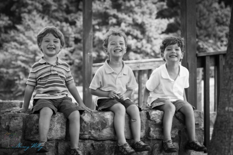 West_Family_Virginia_Family_Photographer-22
