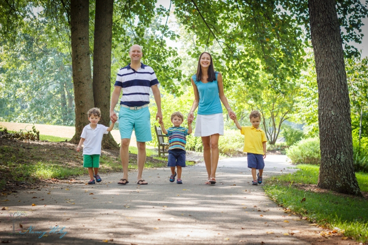West_Family_Virginia_Family_Photographer-36