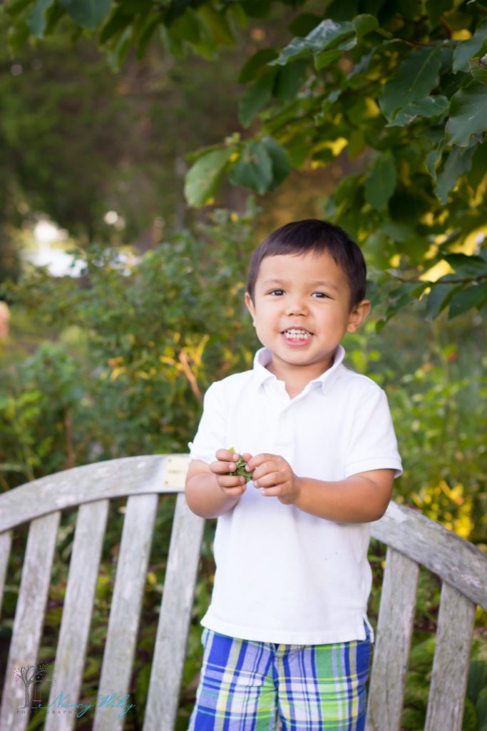 Chen_Family_VA_Family_Photographer-15