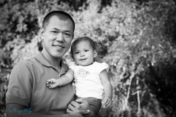 Chen_Family_VA_Family_Photographer-25