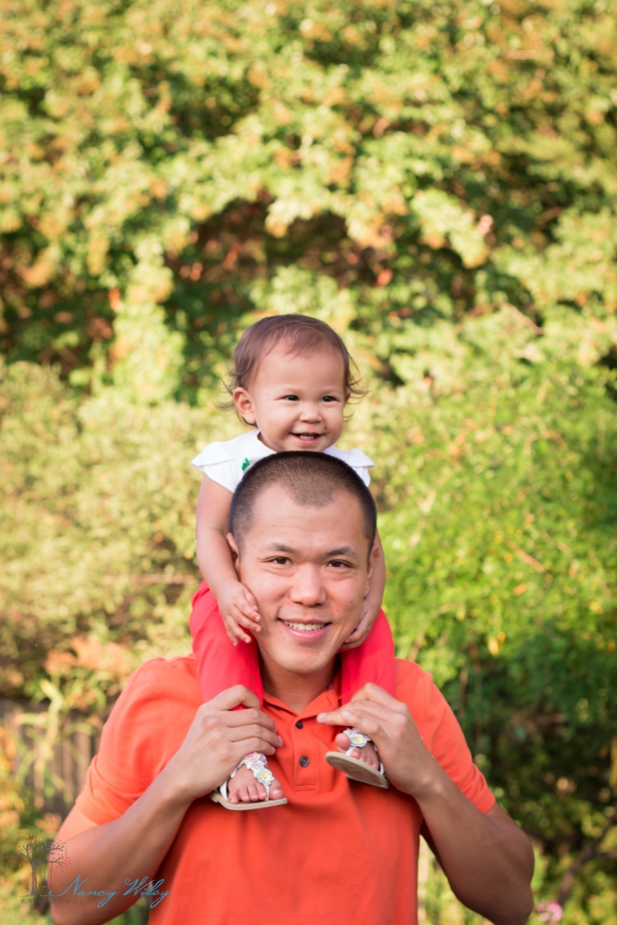 Chen_Family_VA_Family_Photographer-28
