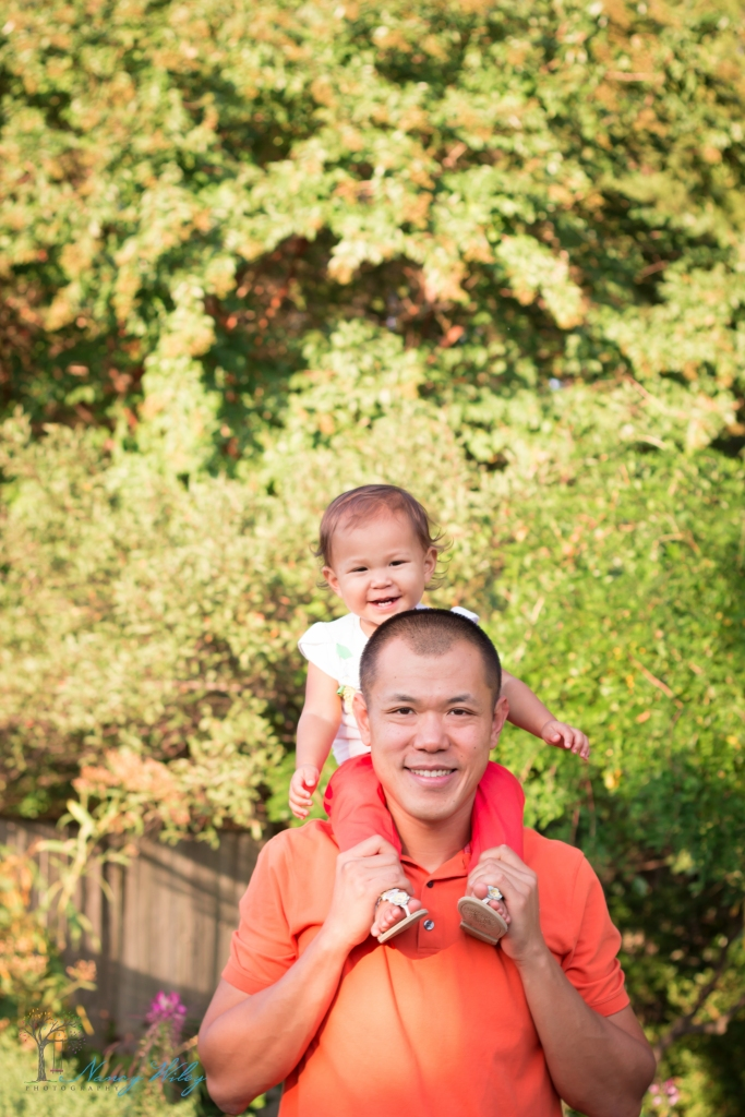 Chen_Family_VA_Family_Photographer-29