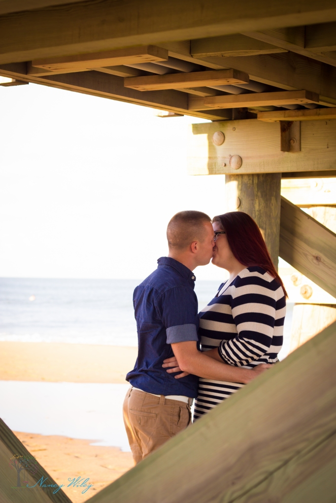 Gordon_Anniversary_VA_Beach_Couples_Photographer-2