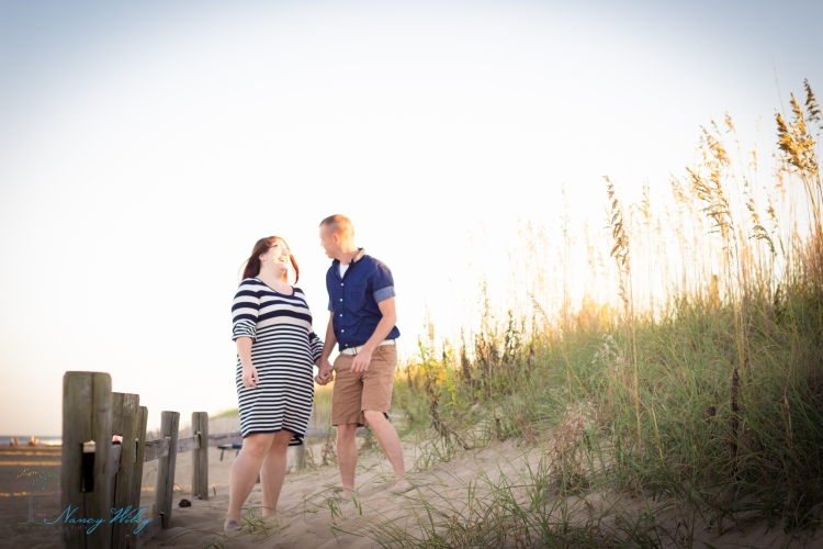 Gordon_Anniversary_VA_Beach_Couples_Photographer-22