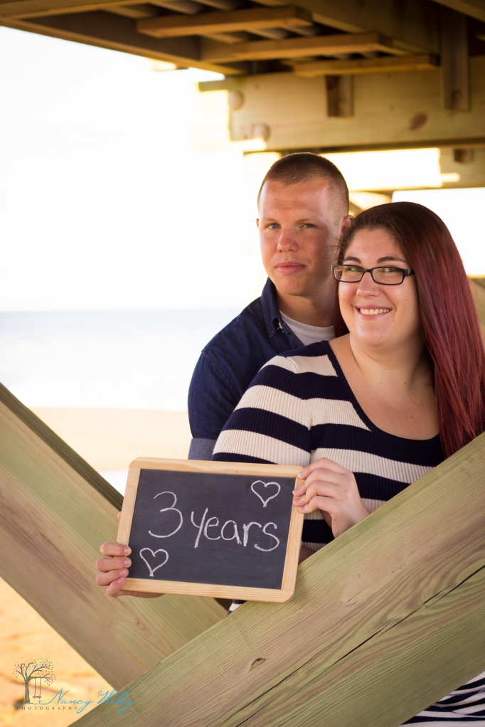 Gordon_Anniversary_VA_Beach_Couples_Photographer-7